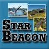 Ashtabula Star Beacon