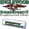 Englewood Independent