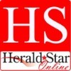 Steubenville Herald Star Sports